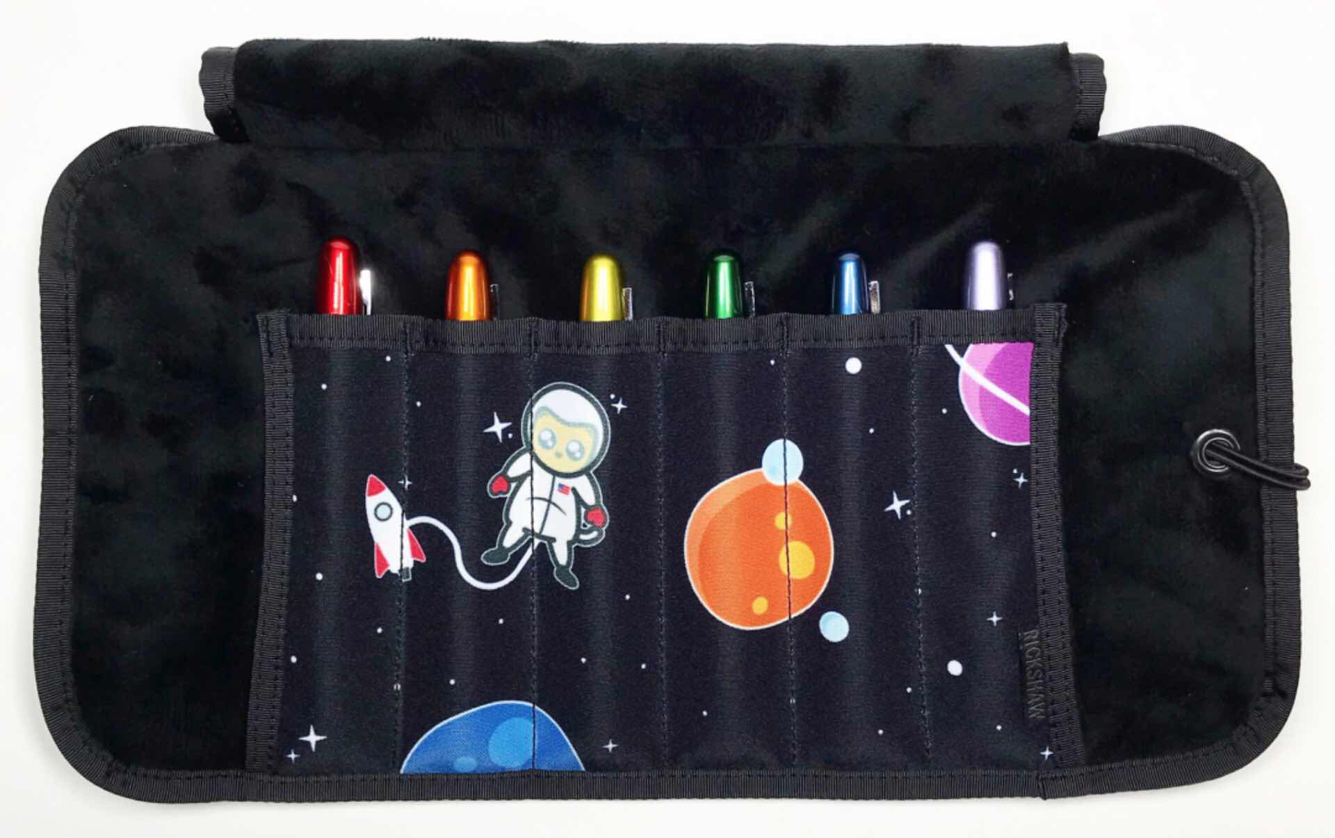 the-system-x-space-cat-pen-roll-by-rickshaw-bagworks