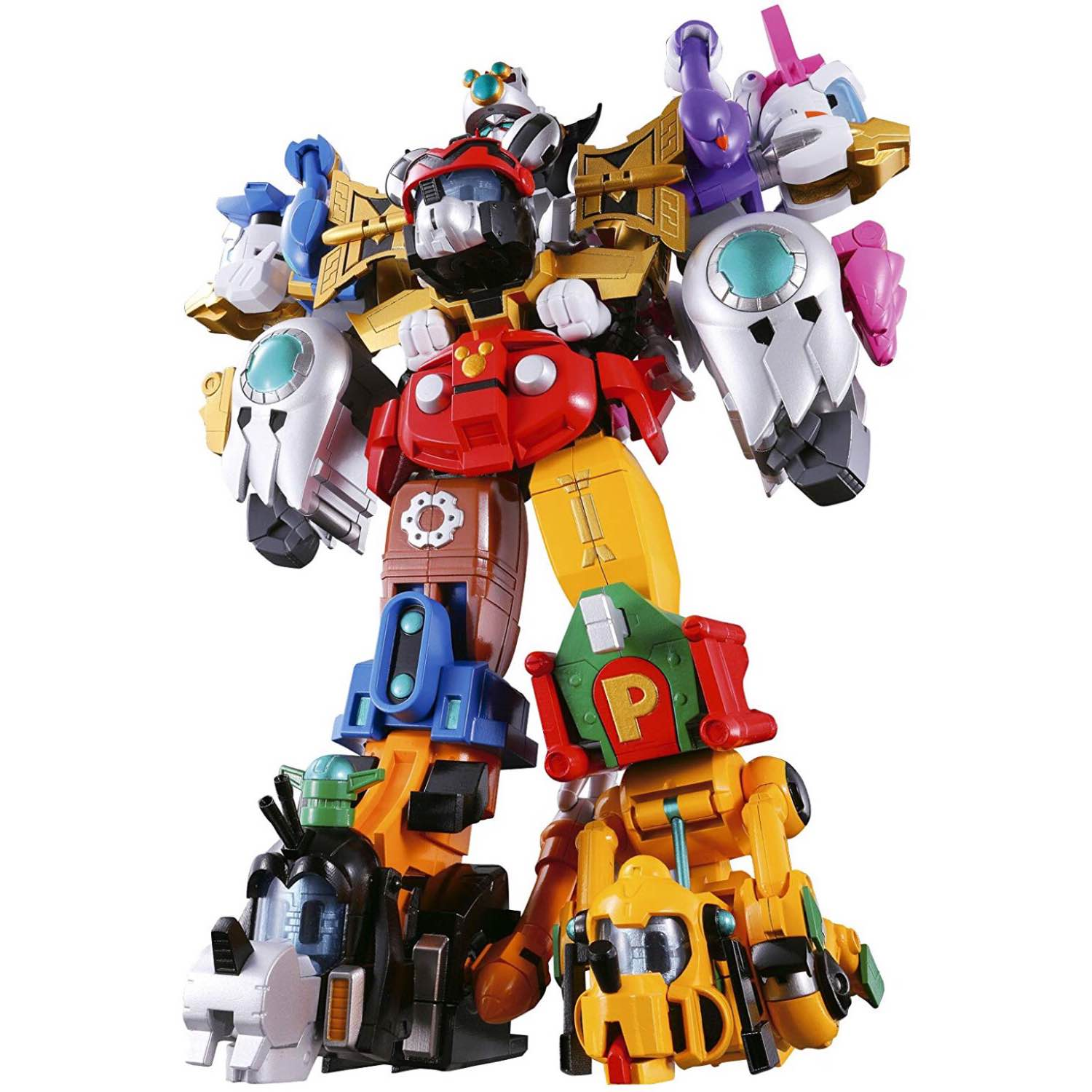 disney-bandai-toy-story-chogokin-mecha-toys-mickey-and-friends