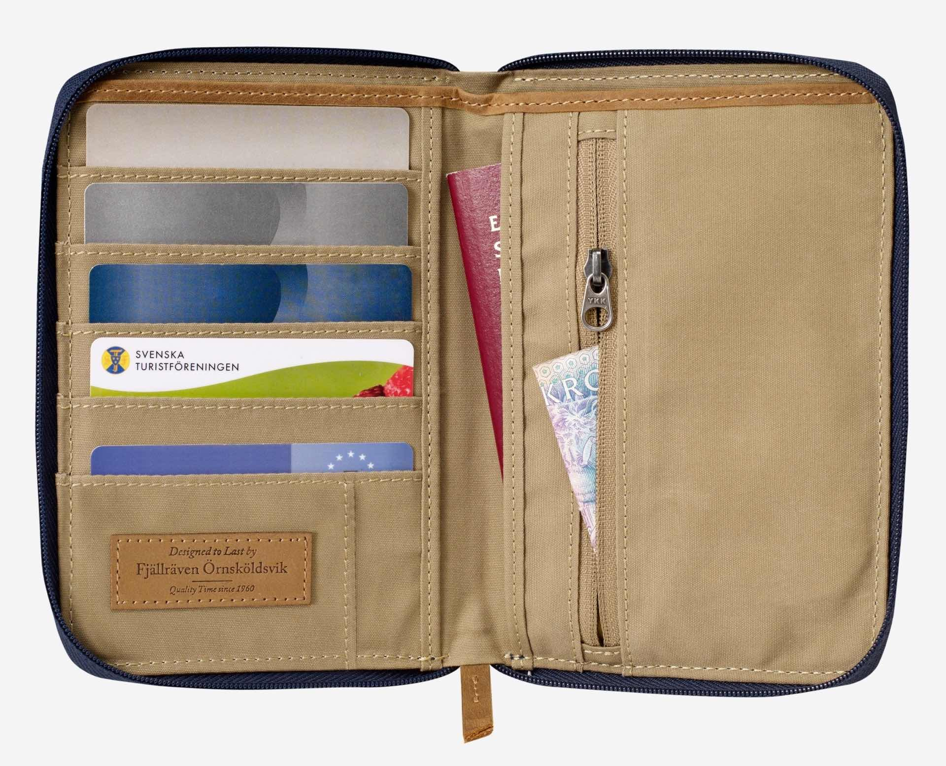 fjallraven-passport-wallet-2