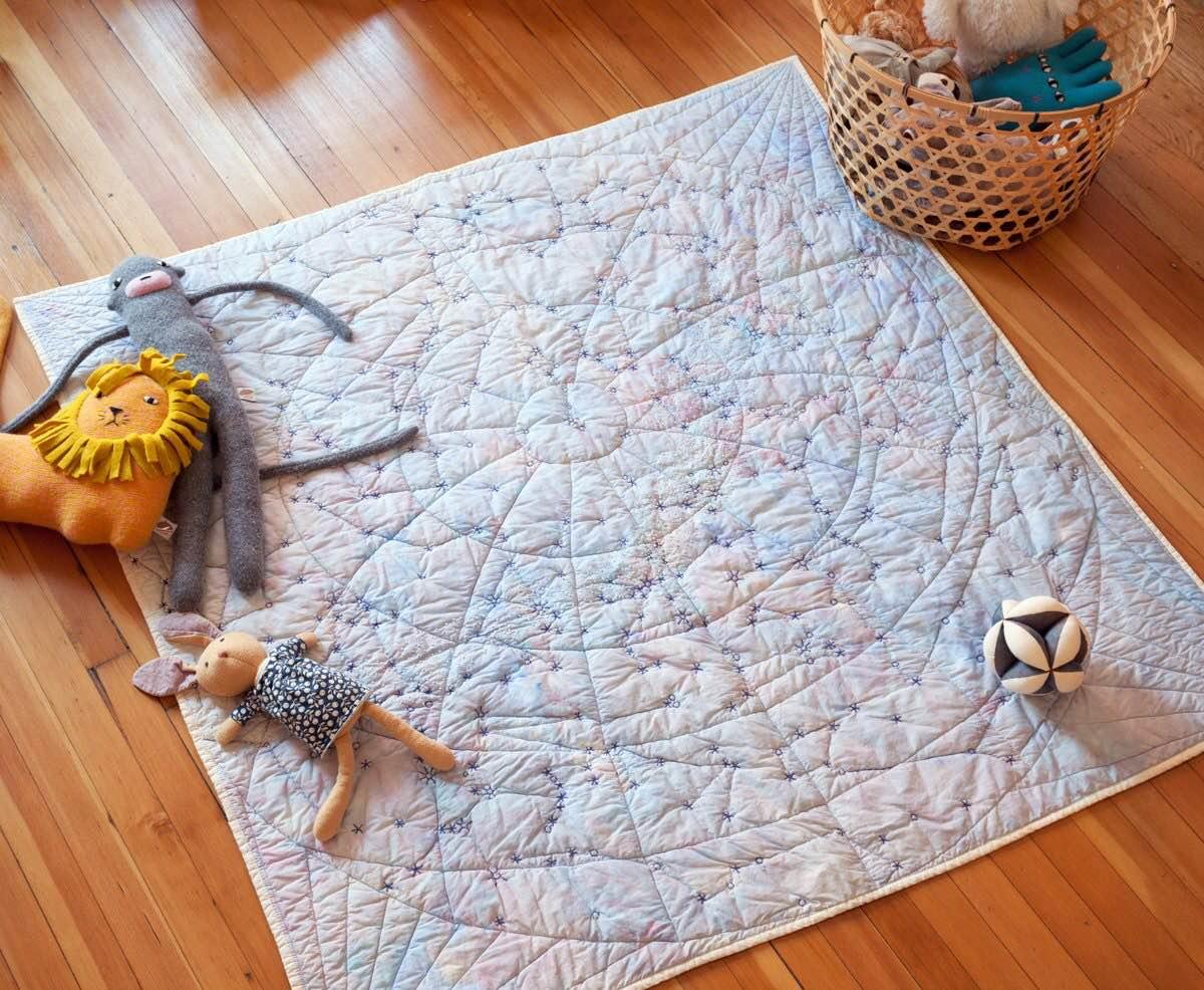 haptic-lab-north-star-quilt