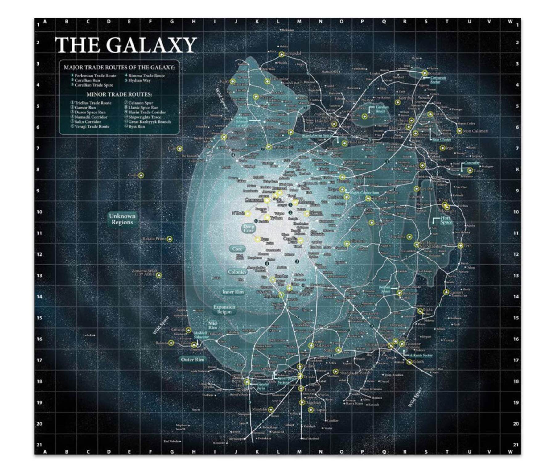 maps-of-fictional-worlds-guide-star-wars-galaxy