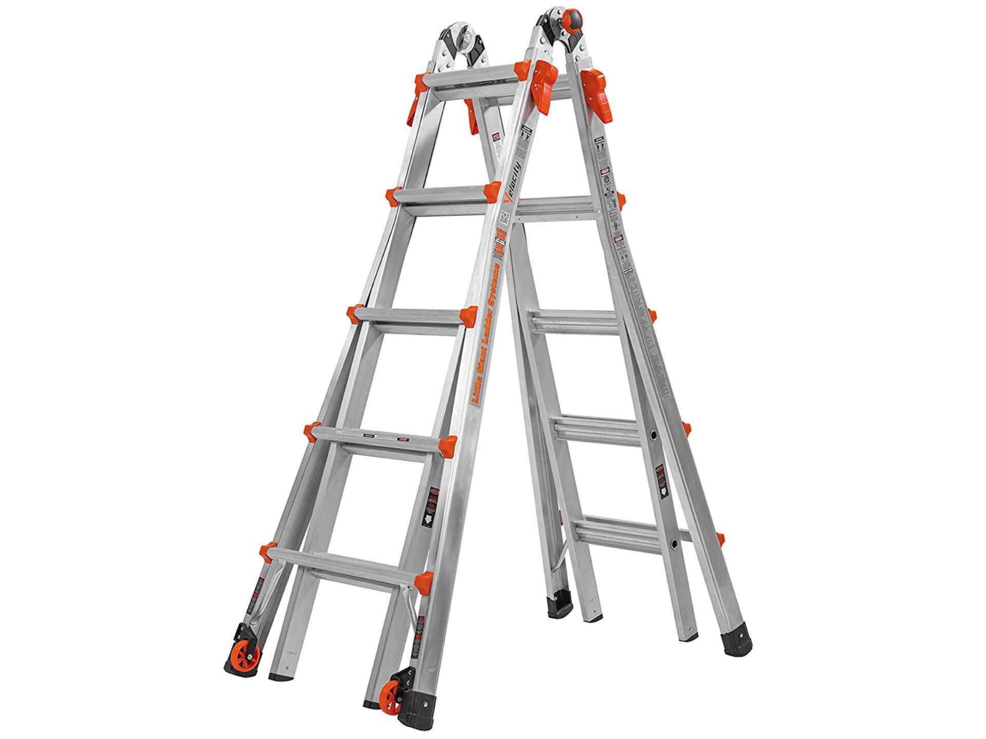 little-giant-velocity-convertible-ladder