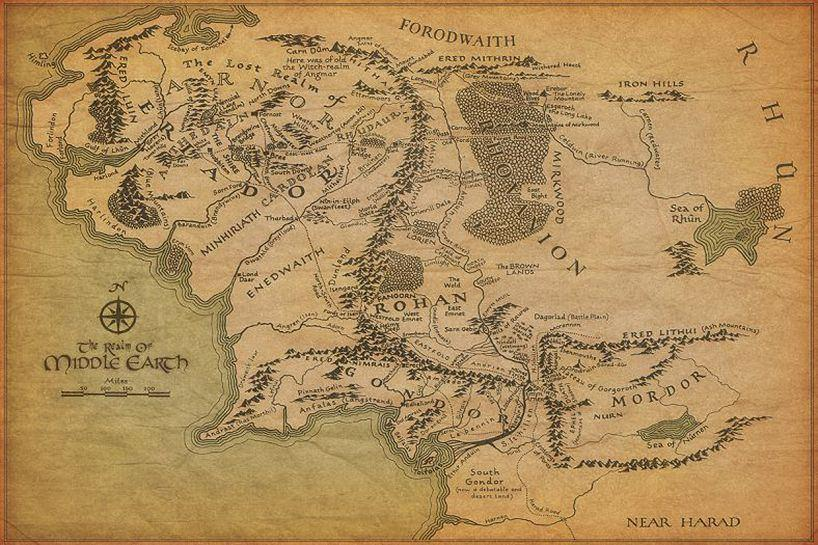 maps-of-fictional-worlds-guide-lord-of-the-rings-middle-earth