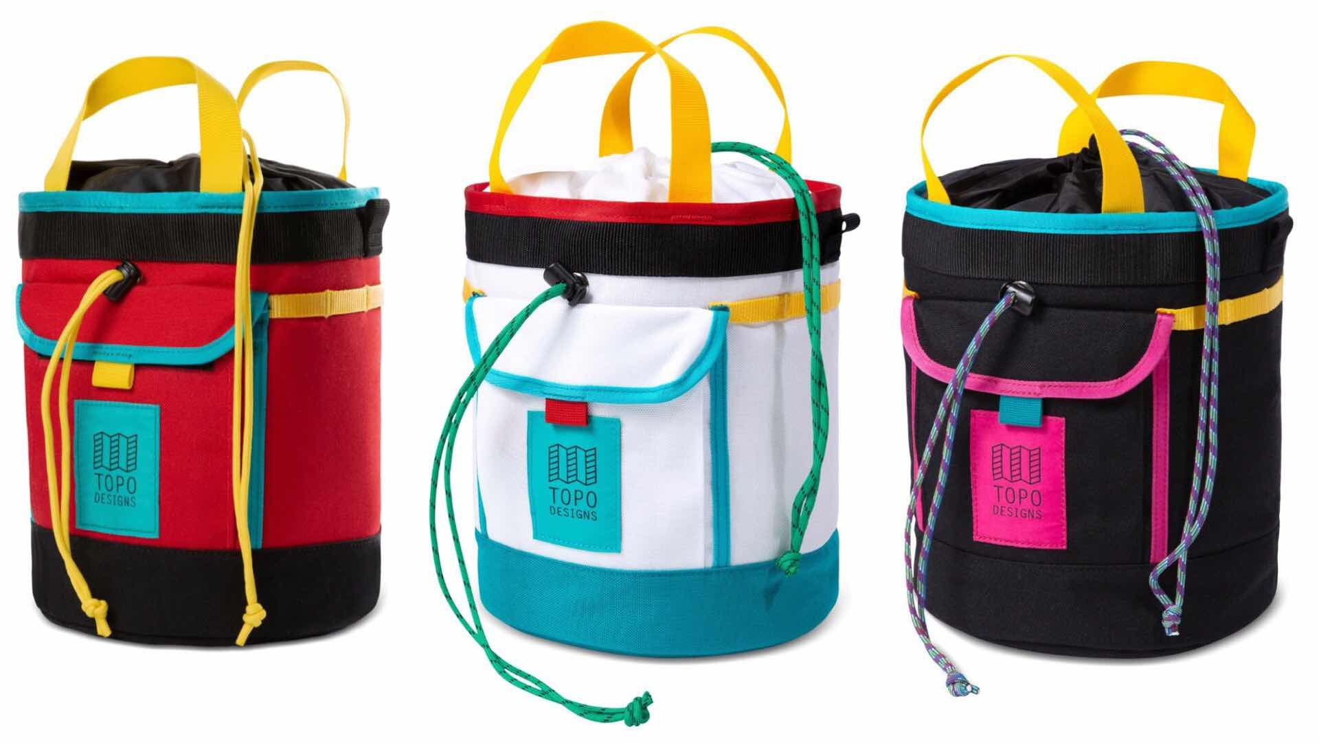 topo-designs-chalk-bucket-colorways