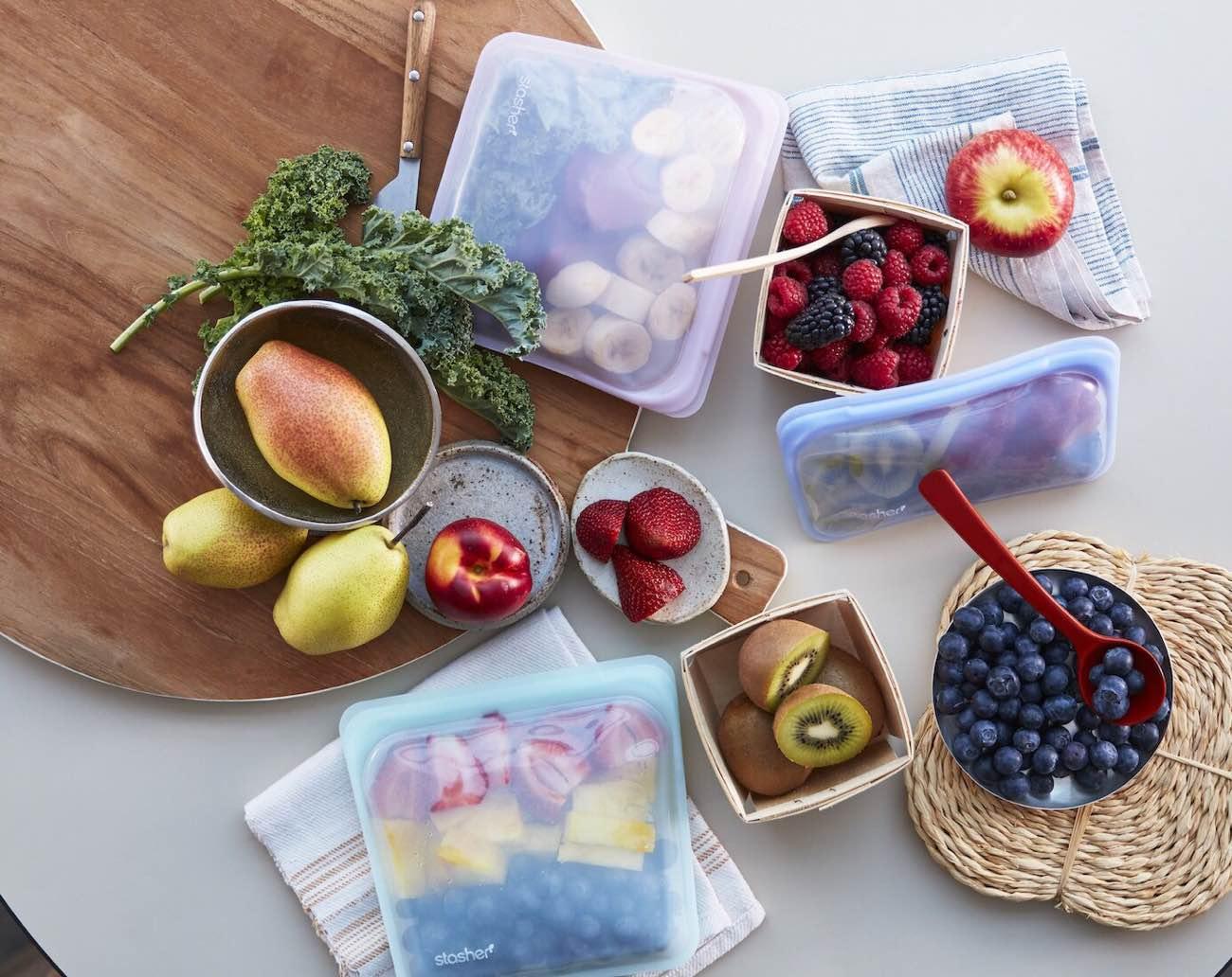 stasher-reusable-silicone-food-bags