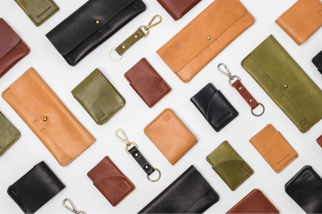 ugmonk-foxtrot-supply-leather-goods-collection