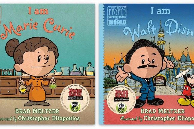 i-am-marie-curie-and-i-am-walt-disney-by-brad-meltzer