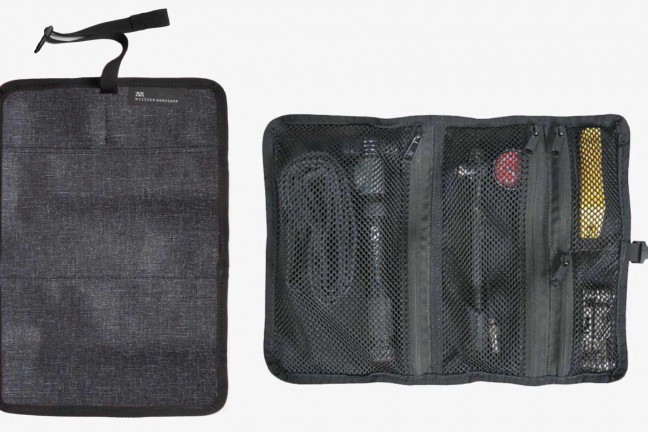 mission-workshop-internal-tool-roll