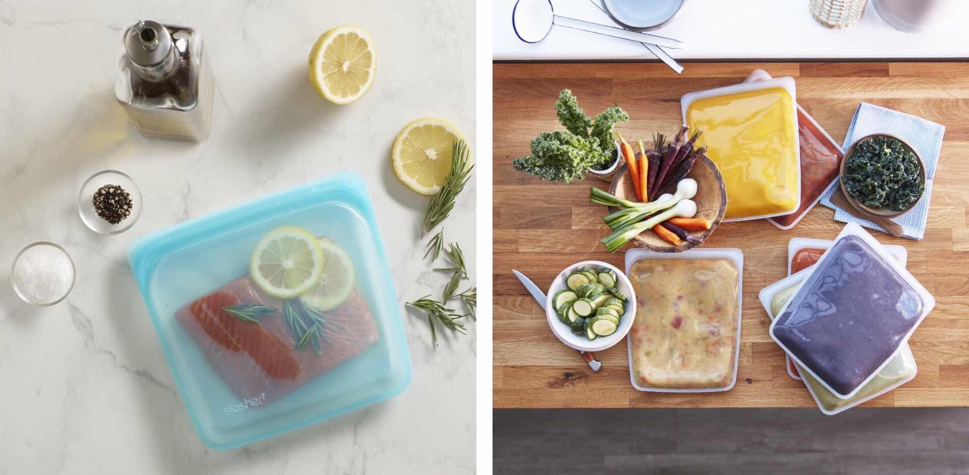 stasher-reusable-silicone-food-bags-2
