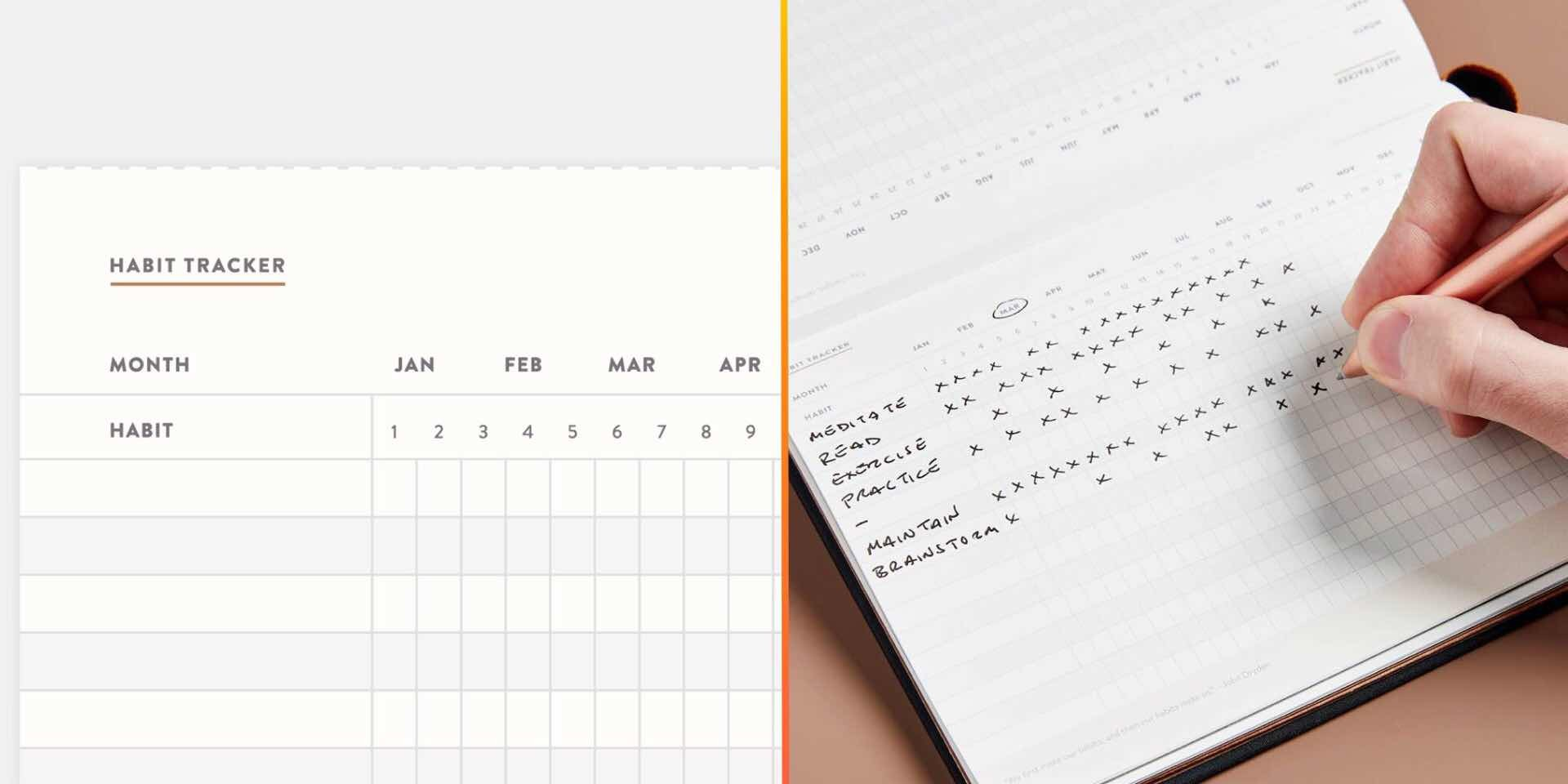 baron-fig-clear-habit-journal-habit-tracker