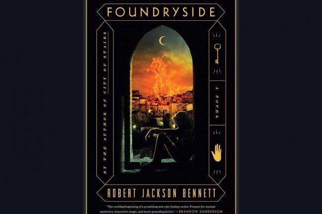 foundryside-by-robert-jackson-bennett