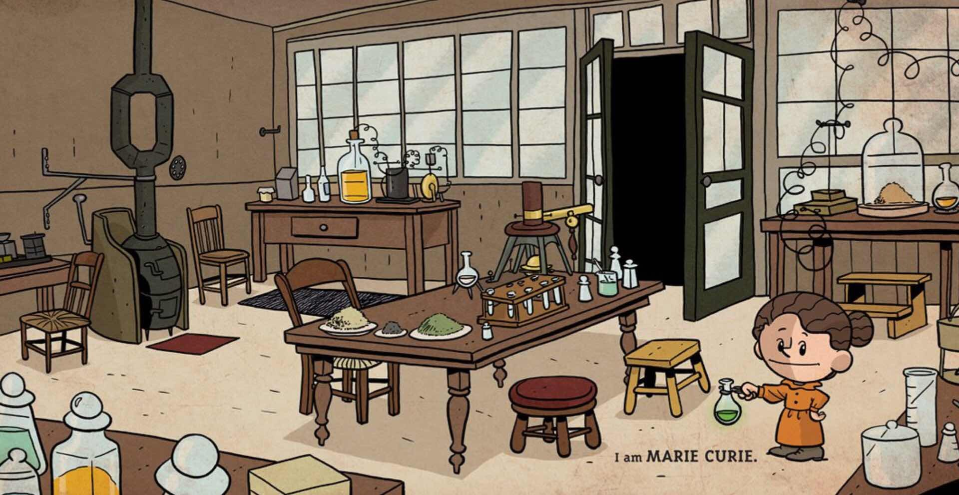 i-am-marie-curie-by-brad-meltzer-preview