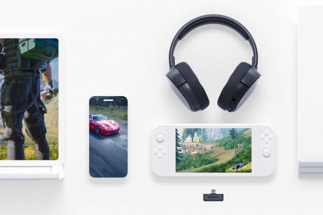 steelseries-arctis-1-wireless-gaming-headset