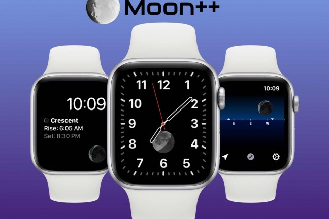 david-smith-moon-plus-plus-for-apple-watch