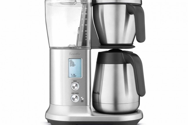 breville-precision-brewer-coffee-maker