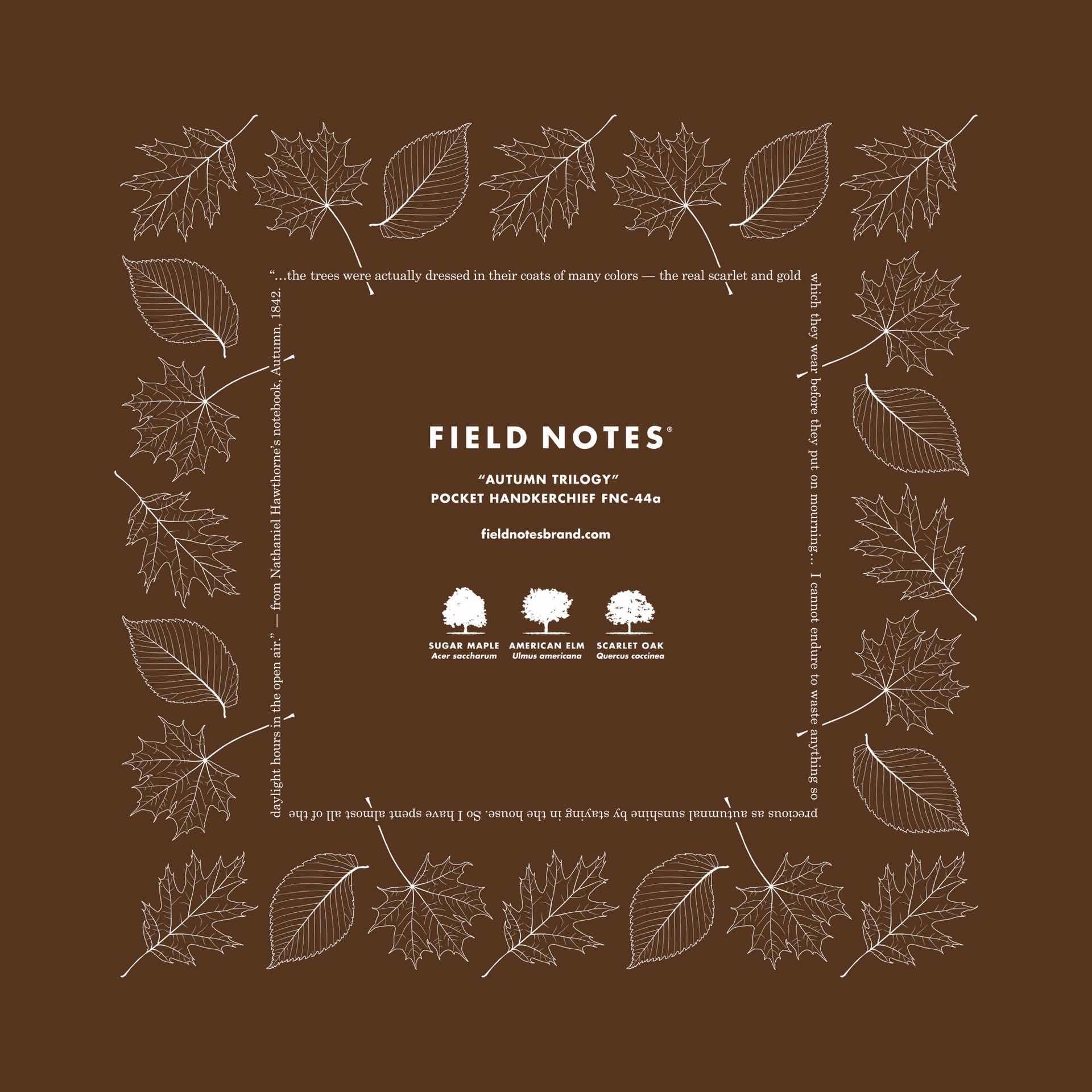 field-notes-autumn-trilogy-edition-bandana