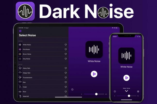 dark-noise-for-ios
