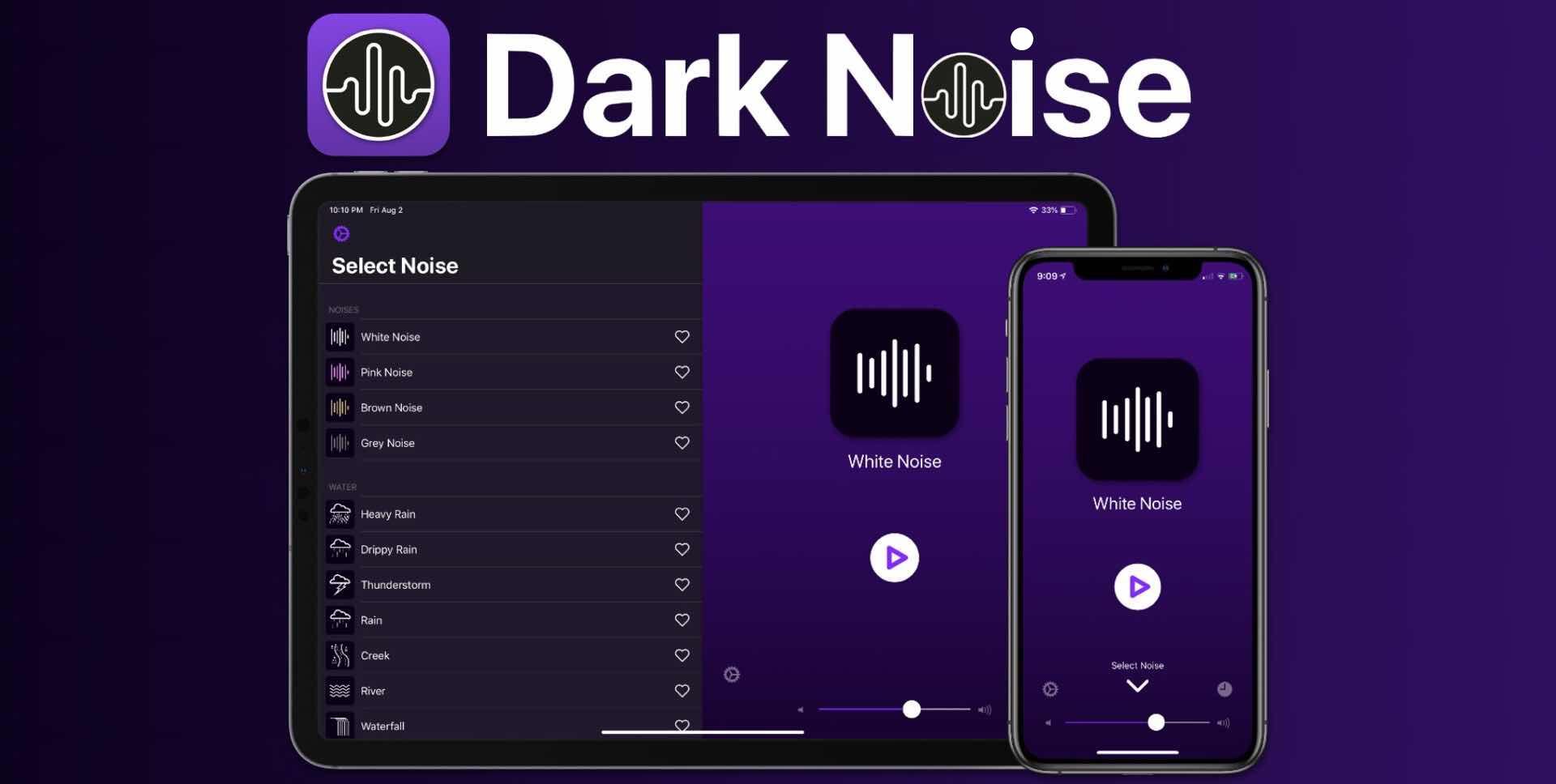 dark-noise-for-ios