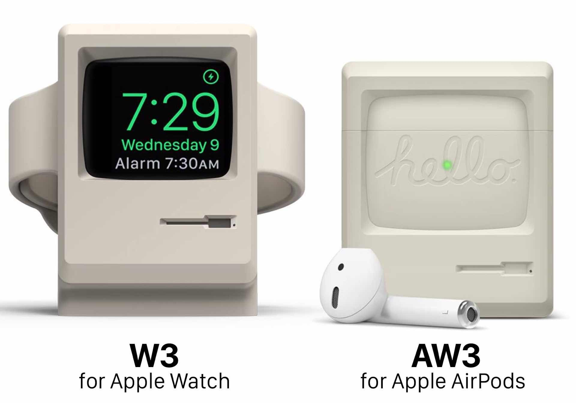 elago-aw3-case-for-apple-airpods-w3-apple-watch-comparison