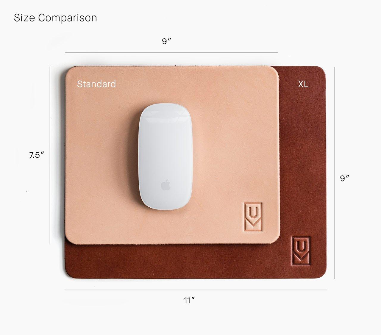 ugmonk-premium-leather-mousepads-2019-sizes