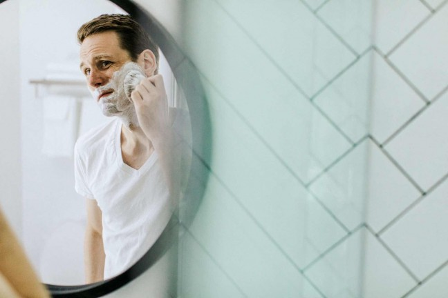 a-few-of-our-favorite-shaving-essentials-guide-hero-supply