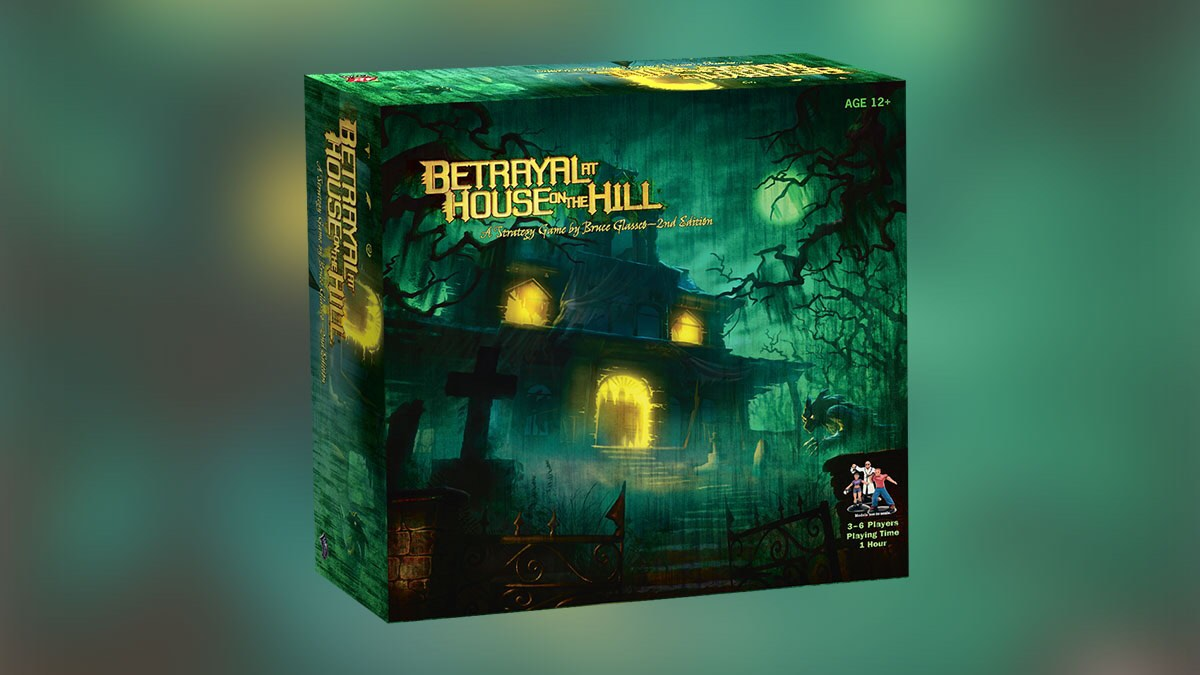 betrayal-at-house-on-the-hill-board-game