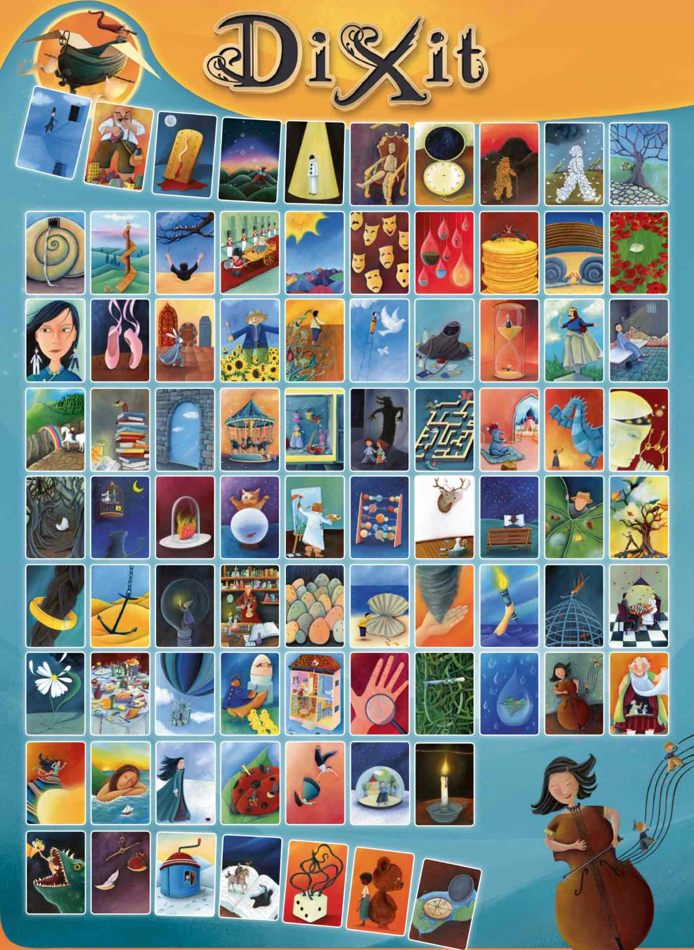 dixit-storytelling-card-game-cards
