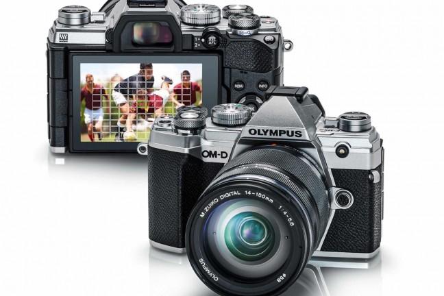 olympus-om-d-e-m5-mark-iii-camera
