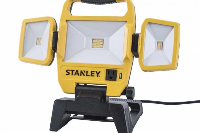 stanley-5000-lumen-led-portable-work-light