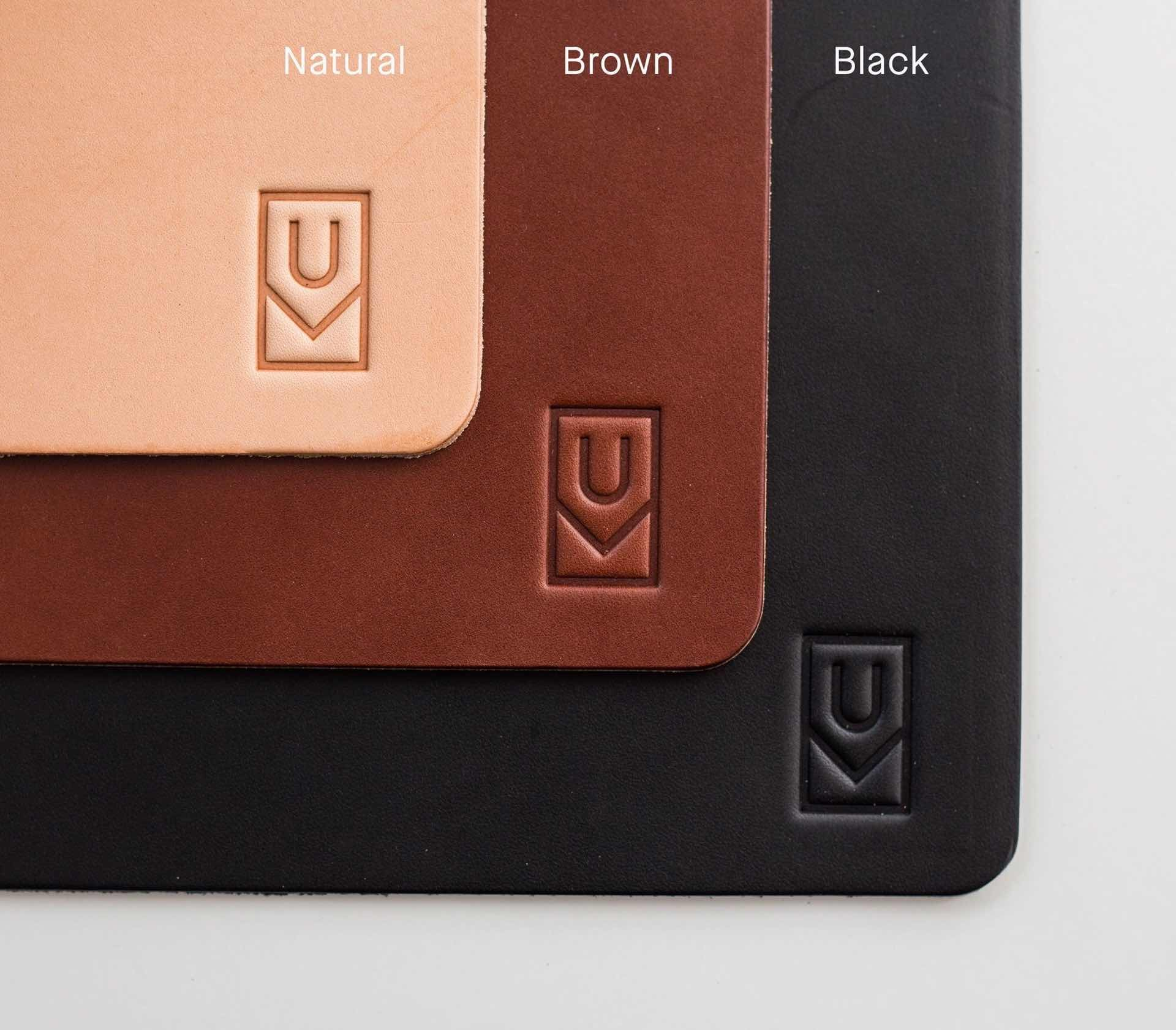 ugmonk-premium-leather-mousepads-2019-colors