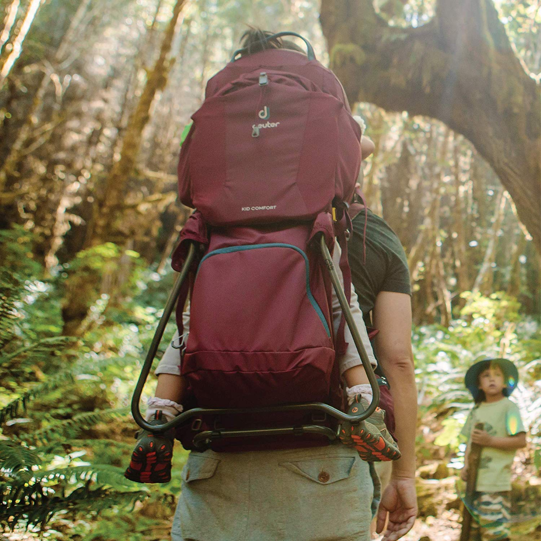 deuter-kid-comfort-hiking-baby-carrier-2