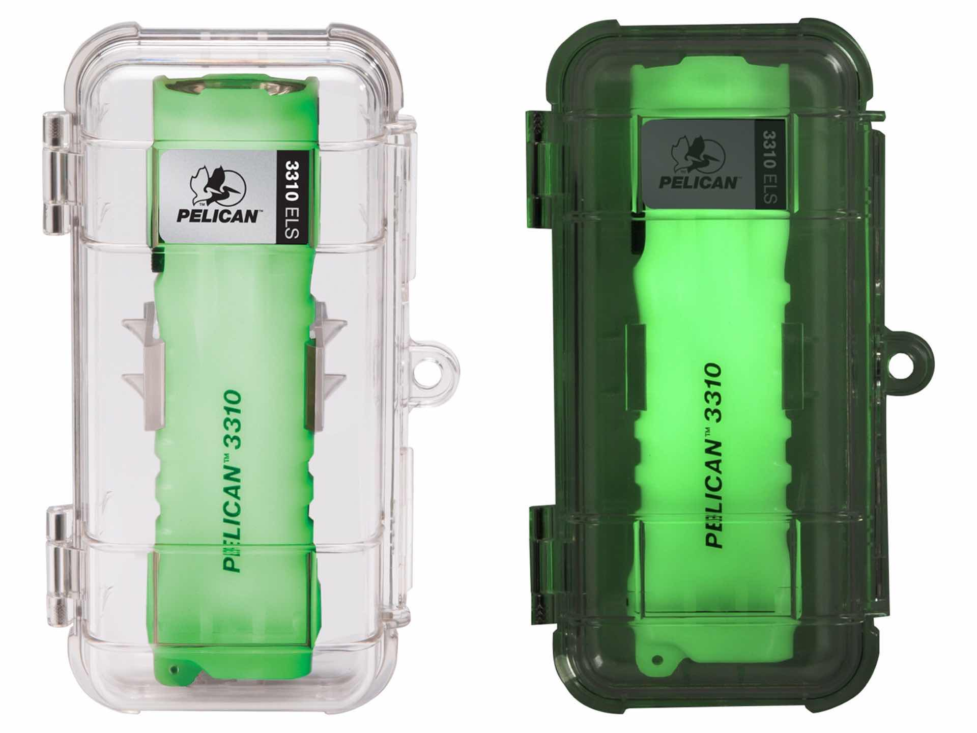 pelican-3310-emergency-flashlight