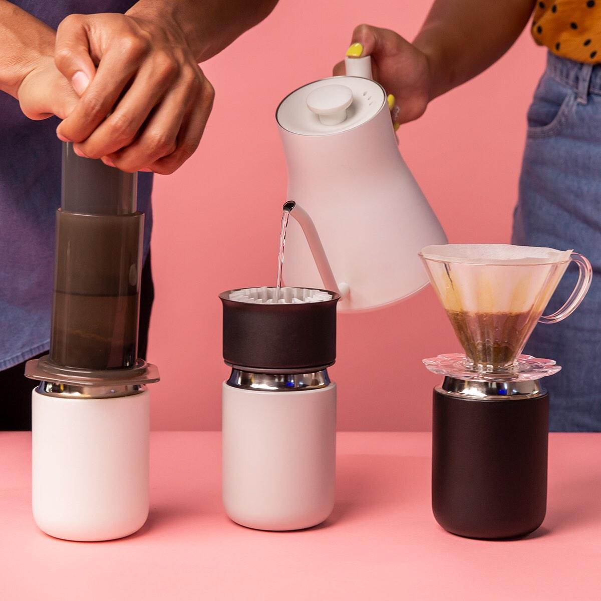 fellow-carter-vacuum-insulated-travel-mug-pour-over-compatibility