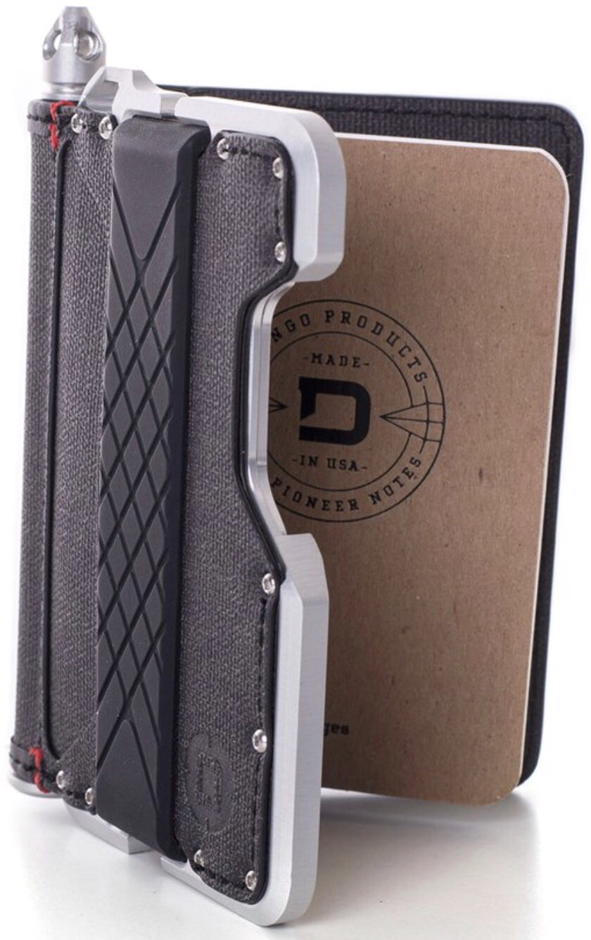 dango-d01-dapper-bifold-pen-wallet-3