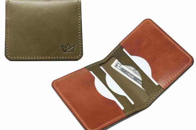 little-king-goods-v2-leather-wallet