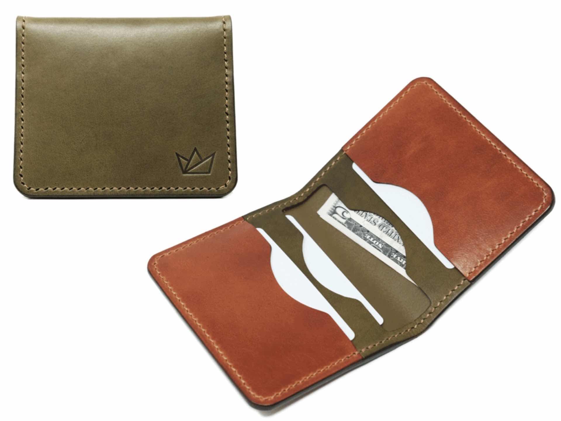 little-king-goods-v2-leather-wallet
