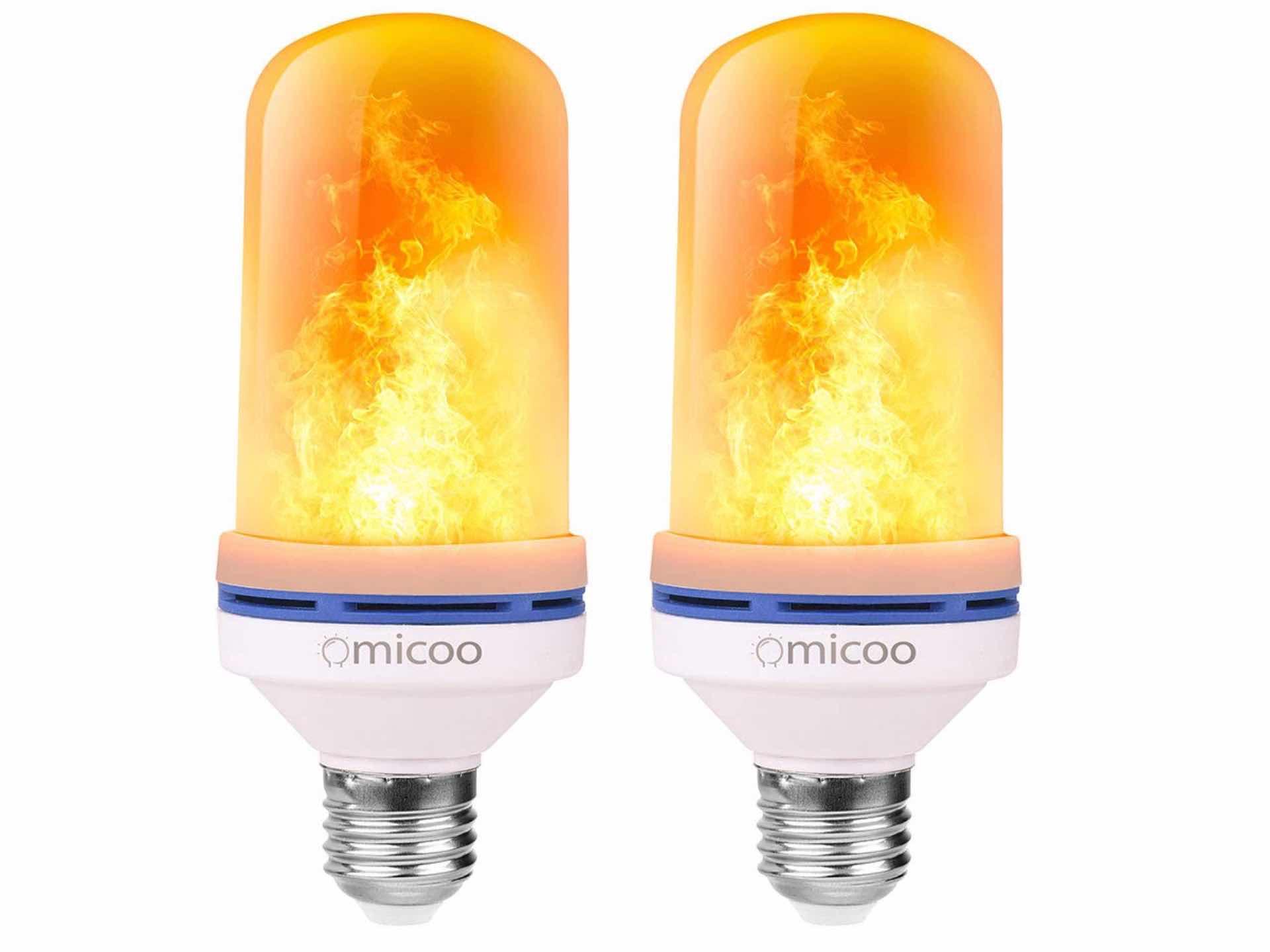 omicoo-led-flame-effect-light-bulb