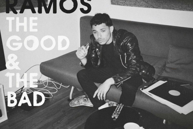 the-good-and-the-bad-album-by-anthony-ramos