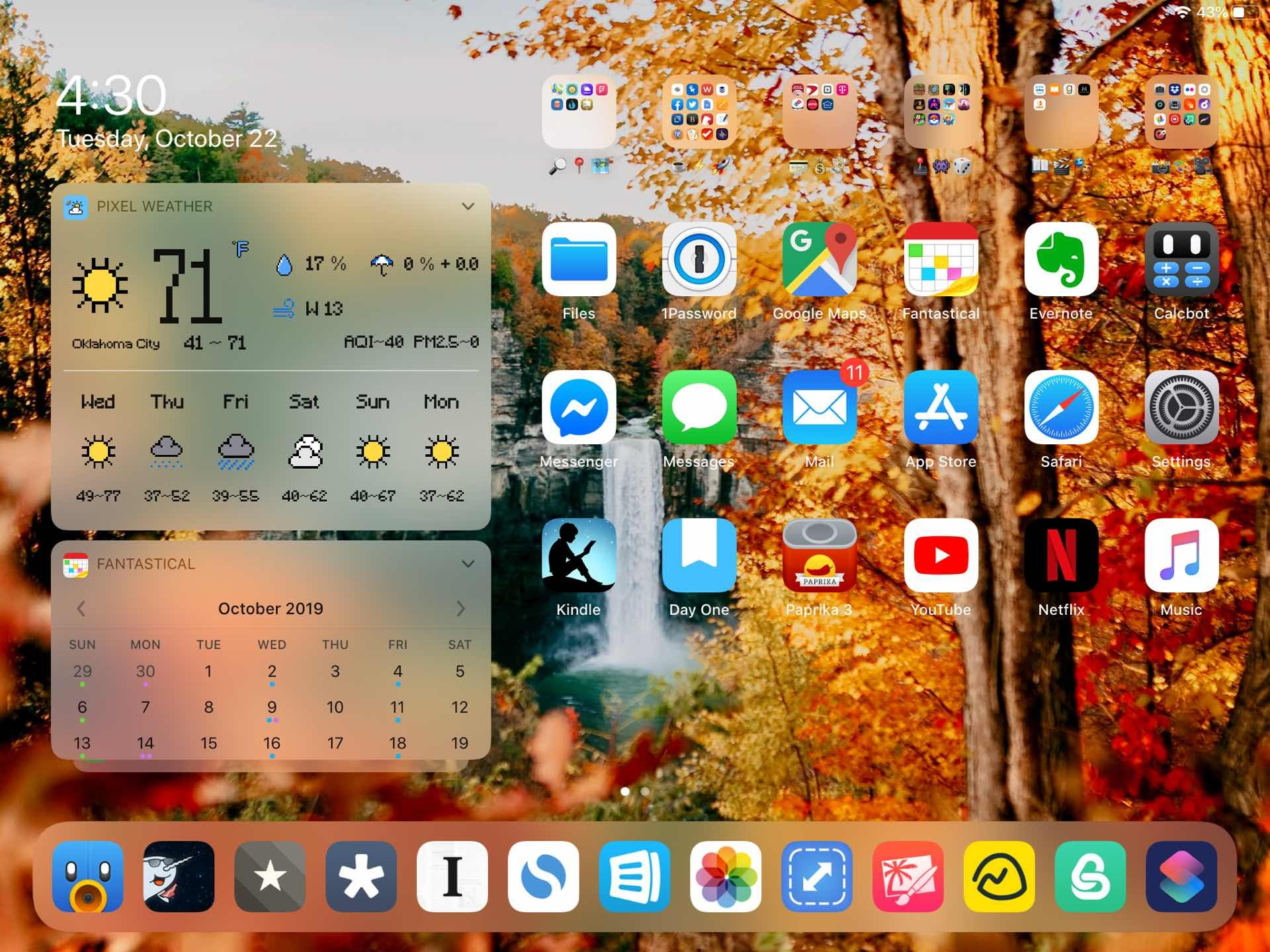 pixel-weather-ipad-widget-home-screen-chris-gonzales