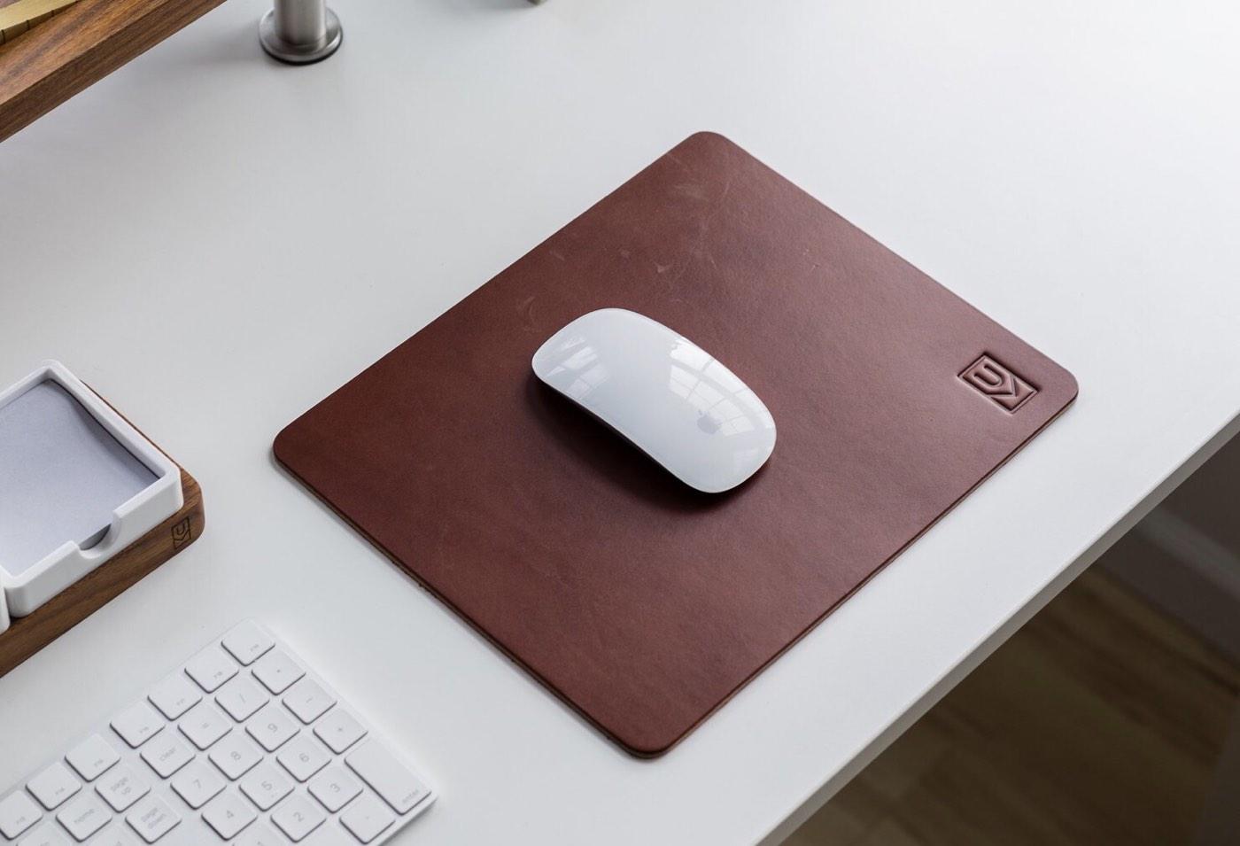 ugmonk-premium-leather-mousepads-2019