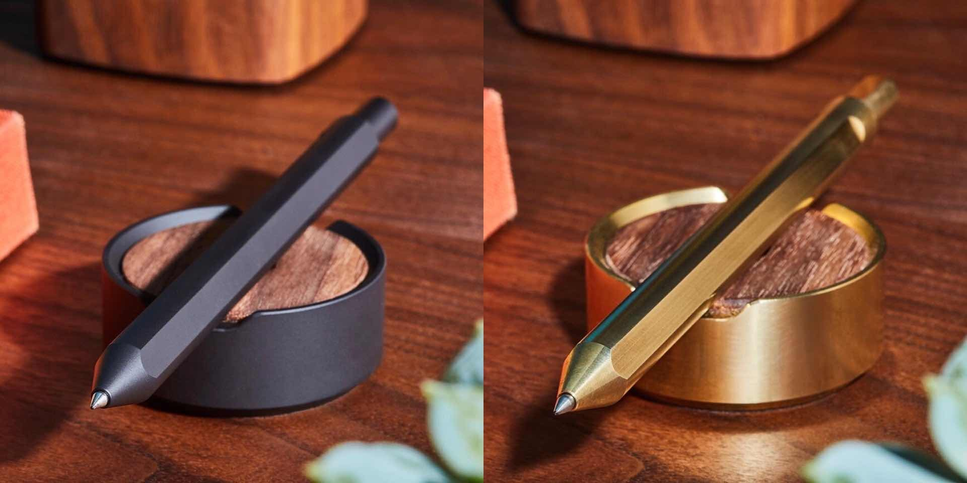 grovemade-pen-and-pen-stand-both-colors