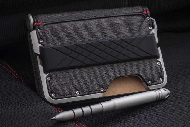 dango-d01-dapper-bifold-pen-wallet