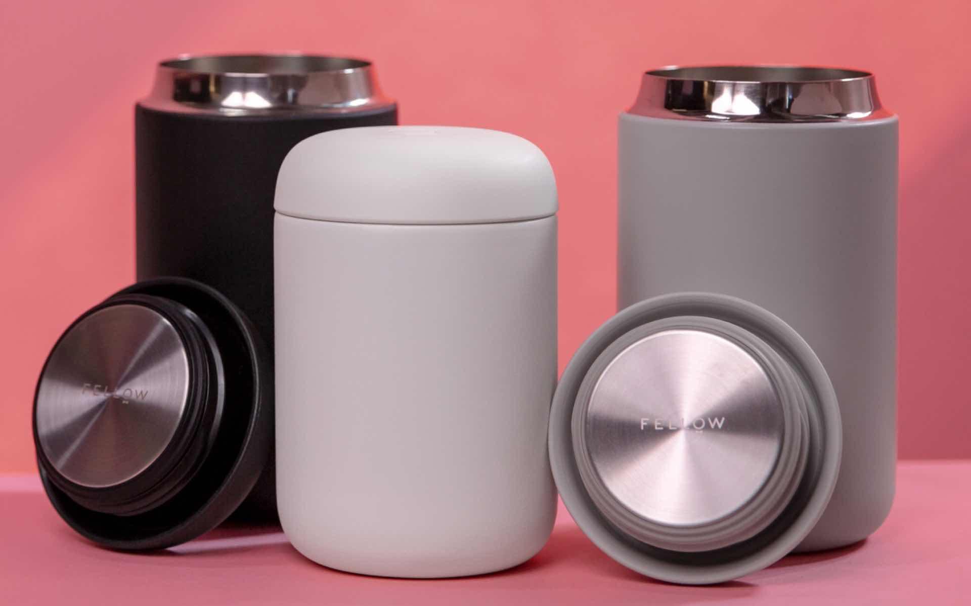 fellow-carter-vacuum-insulated-travel-mug