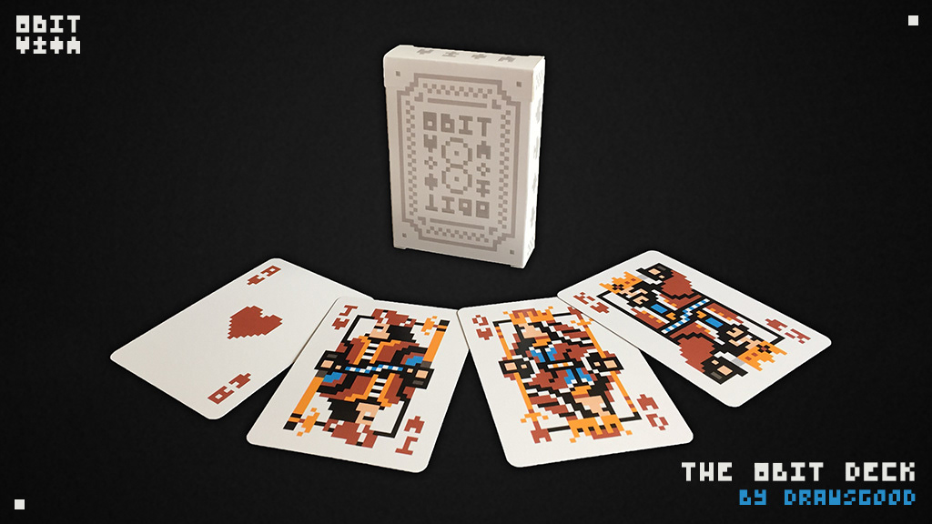 the-8bit-deck-a-pixel-art-playing-card-deck