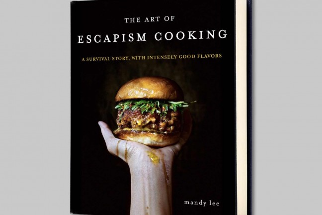 the-art-of-escapism-cooking-by-mandy-lee