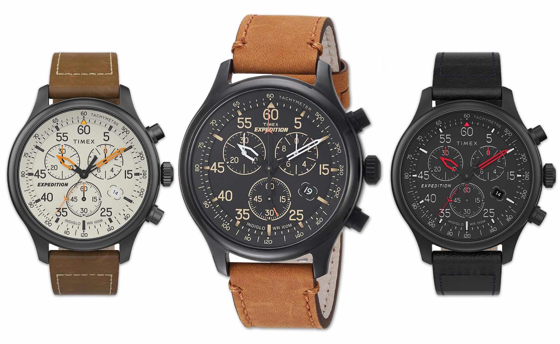 timex-expedition-field-chronograph-watch