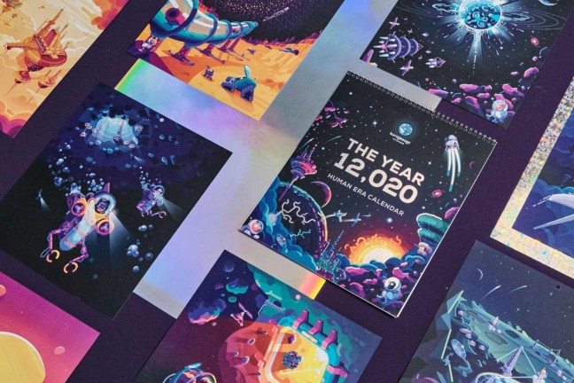 kurzgesagt-12020-human-space-era-calendar