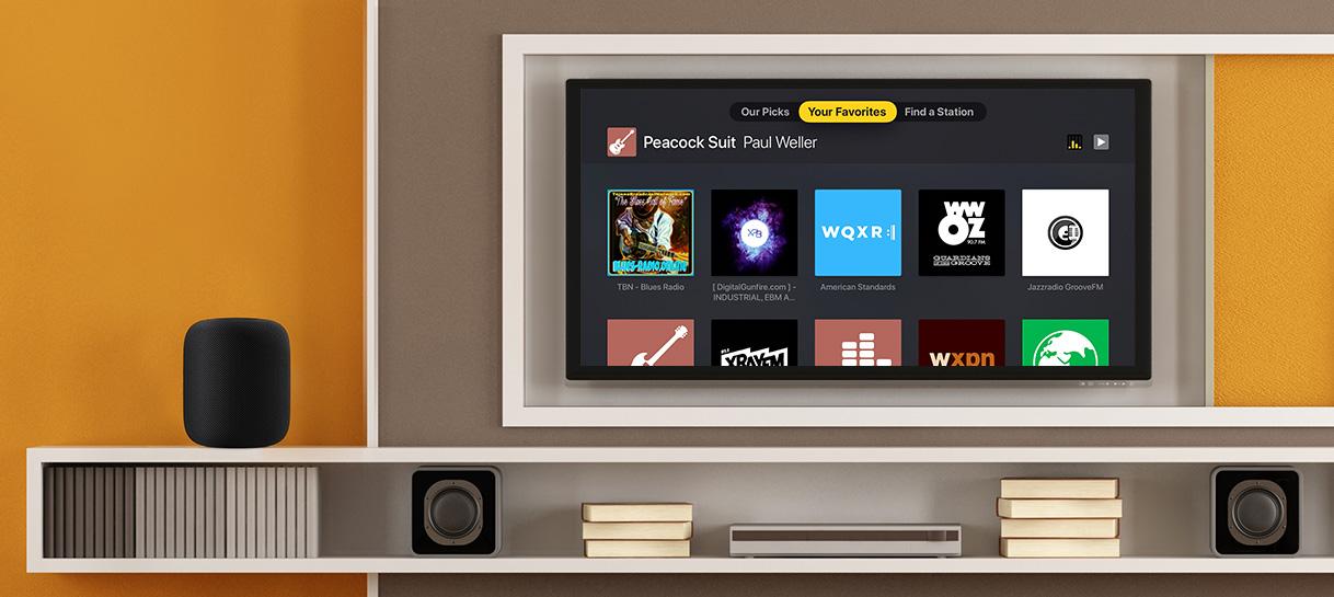 triode-internet-radio-app-2