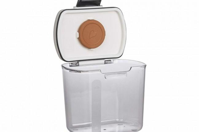 prepworks-brown-sugar-storage-container
