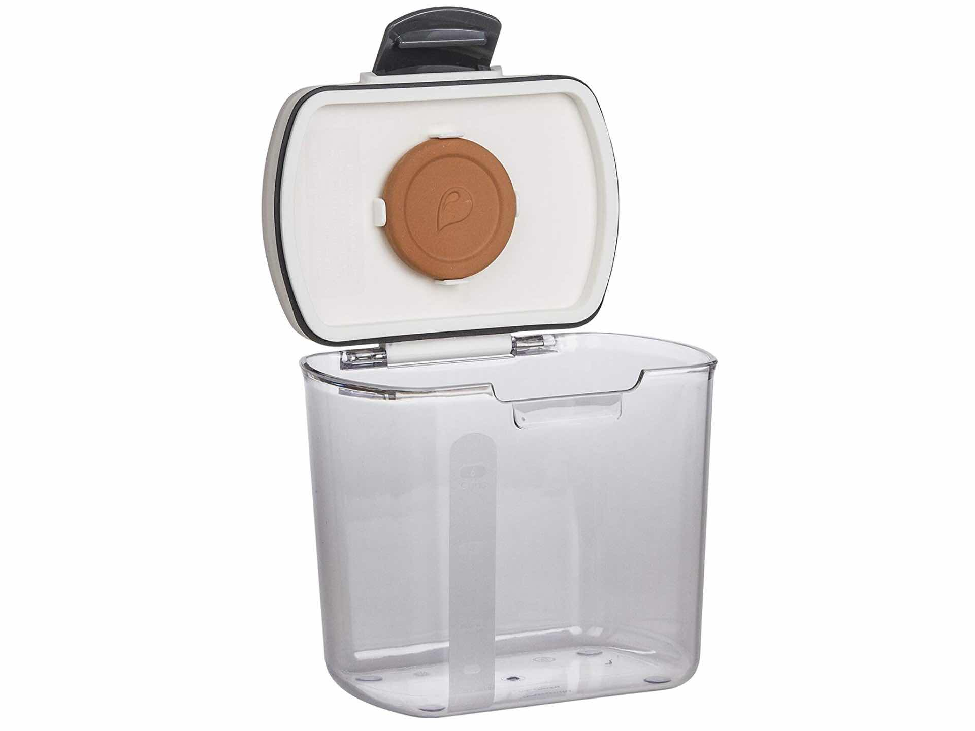 prepworks-brown-sugar-storage-container